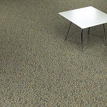 Mannington Commercial Flooring | Mayflower, AR