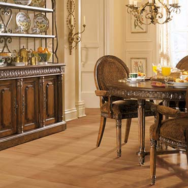 Pinnacle Hardwood Flooring | Mayflower, AR